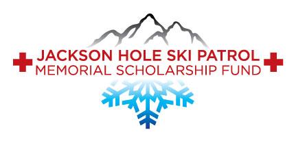 JH Ski Patrol Memorial Scholarship